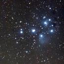 M45,                                Lauri Kangas