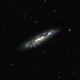 M108,                                WillB42