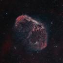 NGC6888,                                njherr