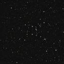 M 7 ammasso aperto - 1 agosto 2014,                                Giuseppe Nicosia