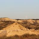 Moon,                                Txema Asensio