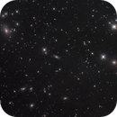 Abell 2634 group (5 sec GIF to bring out IFN) in Pegasus,                                John D (jaddbd)