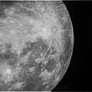 satelliti mattutini,                                pulsar