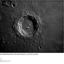Copernicus f/20,                                Michael_Xyntaris