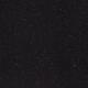 46P/Wirtanen  &  M81-M82,                                Łukasz Sujka