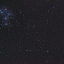 M45 vs 46P,                                  markusbodensee