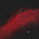 NGC1499,                                jamesastro
