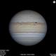 Jupiter 29/06/2019,                                Javier_Fuertes