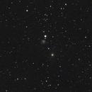 #024 NGC 2276, NGC 2300,                                Hubble_Trouble