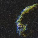 NGC6995,                                Greg Quinzi
