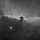 IC434,                                  stephan06