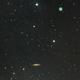 M97 & M108,                                Galen Gilmore