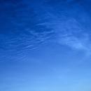 Noctilucent Clouds in Lviv,                                Sergiy_Vakulenko