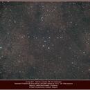 Collinder 399, QHY268C, 20210813,                                Geert Vandenbulcke