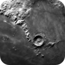 Eratusthenes and Apenninus Monts_Tests ASI174MM,                                Didier FOURNIL