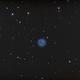 M97 Owl Nebula,                                Wilsmaboy