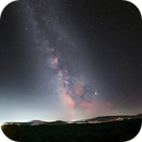 Light pollution,                                -Amenophis-