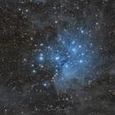 M45,                                Claus Steindl