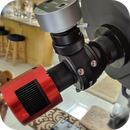 Celestron Off-Axis Guider,                                  Kevin Smith