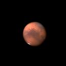 Mars 2020-09-20. RGB,                                Pedro Garcia