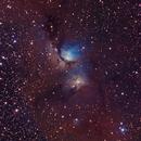 M78,                                Alessandro Cavallaro