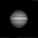Jupiter   2019-07-19 5:43   CH4,                                Chappel Astro