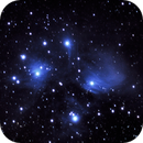 M45,                                Miguel G.
