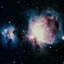 M42,                                Gemmo Fernandez