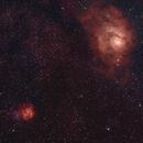 M8-20-21 the lagoon grouping,                                Sunchai M Khemalaap