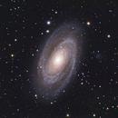 M81 MultiYear Compilation 2600MC and 71MC,                                TimothyTim