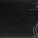 M102,                                Gabriele Venturi