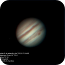 4 Jupiter dbk,                                Fernando Gabriel...