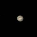 Jupiter,                    philippe