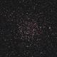 NGC 7789,                                Josef Büchsenmeister
