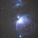 M42,                                Adam T.