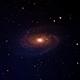 M81,                                Jim Brown