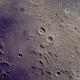 Agrippa et al 2,                                CraigT82