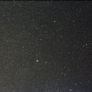 M27 wide field,                                evan9162