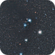 IC 4812,                                AdrianoMSilva