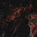 NGC 6974,                                Samuel Khodari