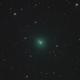 Comet C/2019 Y4 (Atlas),                                Nikolay Vdovin