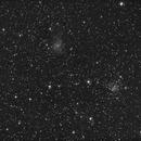 NGC 6946,                                Rino