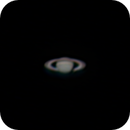 Saturn,                                Sean van Drogen