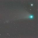 C/2020 F3 (NEOWISE),                                João Gabriel Fonseca Porto