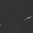 NGC4565,                                Joel85