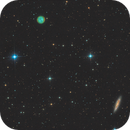 M97 M108,                                Reinhold Schandl