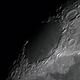 Lunar Surface,                                Charles Terrell