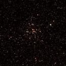 M41,                                JoeRez