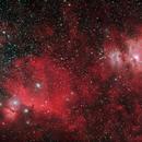 Gran campo en Orion,                                J_Pelaez_aab