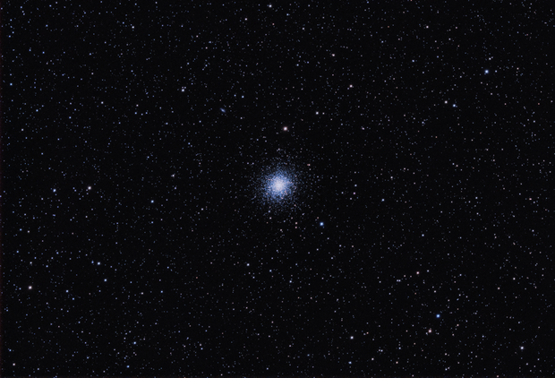 M13,                                basskep